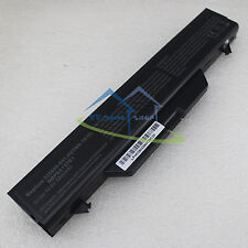 Battery For HP ProBook 4510s 4710s 513129-121 513129-141 513129-361 513129-421