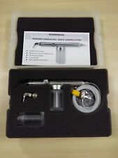Dental Aluminum air prophy system oxide microblaster intraoral sandblasters