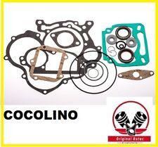 Rotax Universal Kabelbaum RMA 266125  universal wiring harness  faisceau