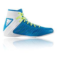 Calzado de hombre zapatillas fitness/running adidas color principal azul