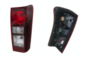 FOR ISUZU D-MAX 7/2012-10/2016 TAIL LIGHT RIGHT HAND SIDE