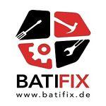 BATIFIX Befestigungstechnik