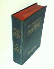 Traité d'anatomie topographique, Testut, Jacob, Dupret, T.2, 1909. Chirurgie