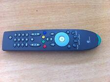 Genuine original câble et sans fil contrôle à distance RC 2900/00