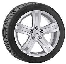 Winterreifen-Bridgestone Zollgröße 17