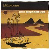 BLUETONES (THE) - Return to the last chance saloon - CD Album
