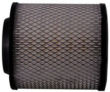 Pronto Air Filter fits 2000-2001 Plymouth Neon  PRONTO/ID USA
