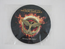 SDCC 2014 The Hunger Games: Mockingjay Part 1 Pin, Lionsgate