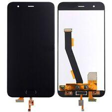 Display full LCD unidad Touch pieza de repuesto para Xiaomi mi6 reparación negro nuevo