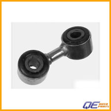 Audi A8 1998 1999 A8 Quattro 1997-2003 S8 2001-2003 Rear Left Lateral Link Meyle