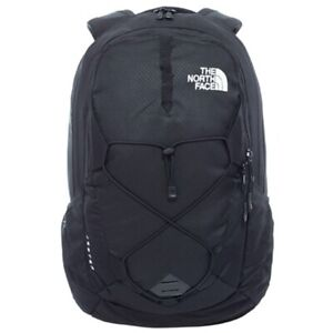 The North Face Jester Backpack, CHJ4-JK3, TNF Black