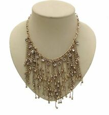 Necklaces For Women Statement Necklaces Multstrand Necklaces Fashion Jewellery