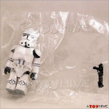 Kubrick Medicom Toy Star Wars Clone Trooper series 10