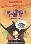 Dvd Halloween Stories Collection (3-Disc Set)(Fs) New