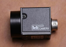 Teli CS8620i MACHINE VISION CAMERA