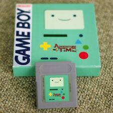 BMO visage Cartouche-Turn Your Game Boy dans un BMO-Fan-made