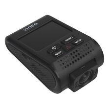Viofo A119S Capacitor Novatek 96660 Hd 1080p 60fps Gps Car Dashcam 135 Degree
