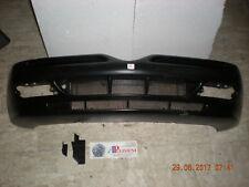 50650099 PARAURTI ANTERIORE (FRONT BUMPER) ALFA ROMEO GTV 95->