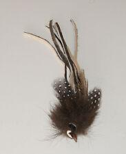 Big Sky Cats Buffalo Squid refill attachment: Da Bird Cat Catcher Frenzy - mouse