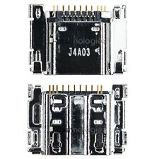 Samsung Galaxy S3 i9300 Ladebuchse Micro USB Lade Anschluss Connector Buchse