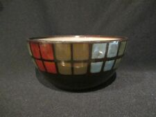 Mikasa - ANTIGUA - Soup or Cereal Bowl