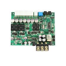 M4-ATX  250W DC-DC Power Supply Car PC CarPC Carputer