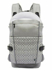 Mothercare 4 Position Baby Carrier - Grey Geo - From Birth