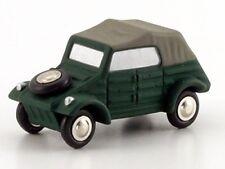 Schuco Piccolo VW Kübelwagen # 50525100