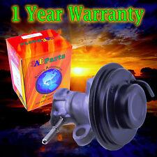*NEW* EGR Valve - Toyota Camry / RAV4 / Solara - 97 98 99 2000 2001 - SAE-8115