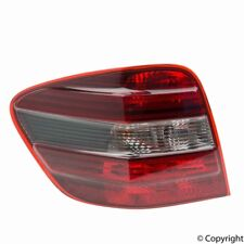 Genuine Tail Light fits 2008-2008 Mercedes-Benz ML350 ML63 AMG  WD EXPRESS