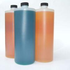 Zelda's Wholesale Fragrance 100% Body Oil 1/2 POUND YOU PICK Quantity 1 or MORE