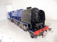 More details for aster livesteam-gaugeone-4-6-2 coronation pacific