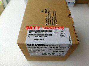 6FX2001-2GB02 6FX20012GB02 New In Box 1pcs  Free Expedited Ship
