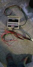 Generac Transfer Switch 97774