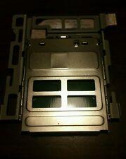 Dell Latitude E6410 Smart Card Reader Board 35C26 035C26 OEM