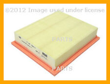 Volkswagen Golf Jetta Cabrio 1993 1994 1995 1996 1997 - 2002 Mann Air Filter