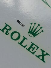 GENUINE Authentic Parts Rolex 3135 560-1 Spring Clip For Oscillating Weight, NEW