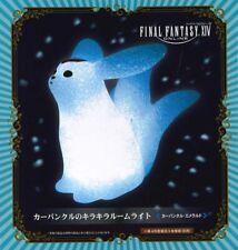 TAITO Final Fantasy XIV Cactuar room lamp figure Square Enix prize Japan