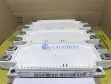 1PCS FS300R12KE3 Module Supply New 100% Best Service Quality Guarantee