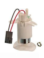 Hella, Inc.   Fuel Pump  7.00468.70.0