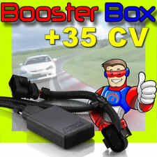 Reprogrammation Moteur VW vento 1.9 TDi 66kw 81kw powerbox
