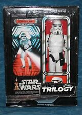Star Wars Stormtrooper Original Trilogy Collection 12 Inch Action Figure
