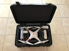 DJI Phantom 3 Standard Drone With Case