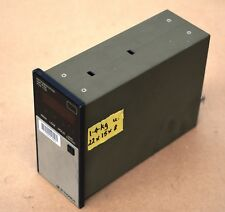 KYOWA WGA-710A Instrumentation amplifier AC 220 V