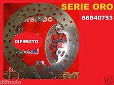 DISCO DE FRENO TRASERO BREMBO 68B40753 APRILIA RS EXTREMA 125 1996 1997