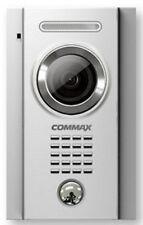 COMMAX 2-WIRE COLOR DOOR CAMERA DRC-20MC