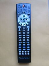 NEW Motorola DCP501 DCP-501 Home Theater Receiver REMOTE    LOC#R1