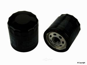 Engine Oil Filter-Bosch Workshop WD Express 091 46006 467