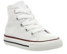 Chaussures Converse Pointure 25 pour garçon de 2 à 16 ans