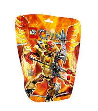 LEGO Legends of Chima CHI Fluminox (70211)